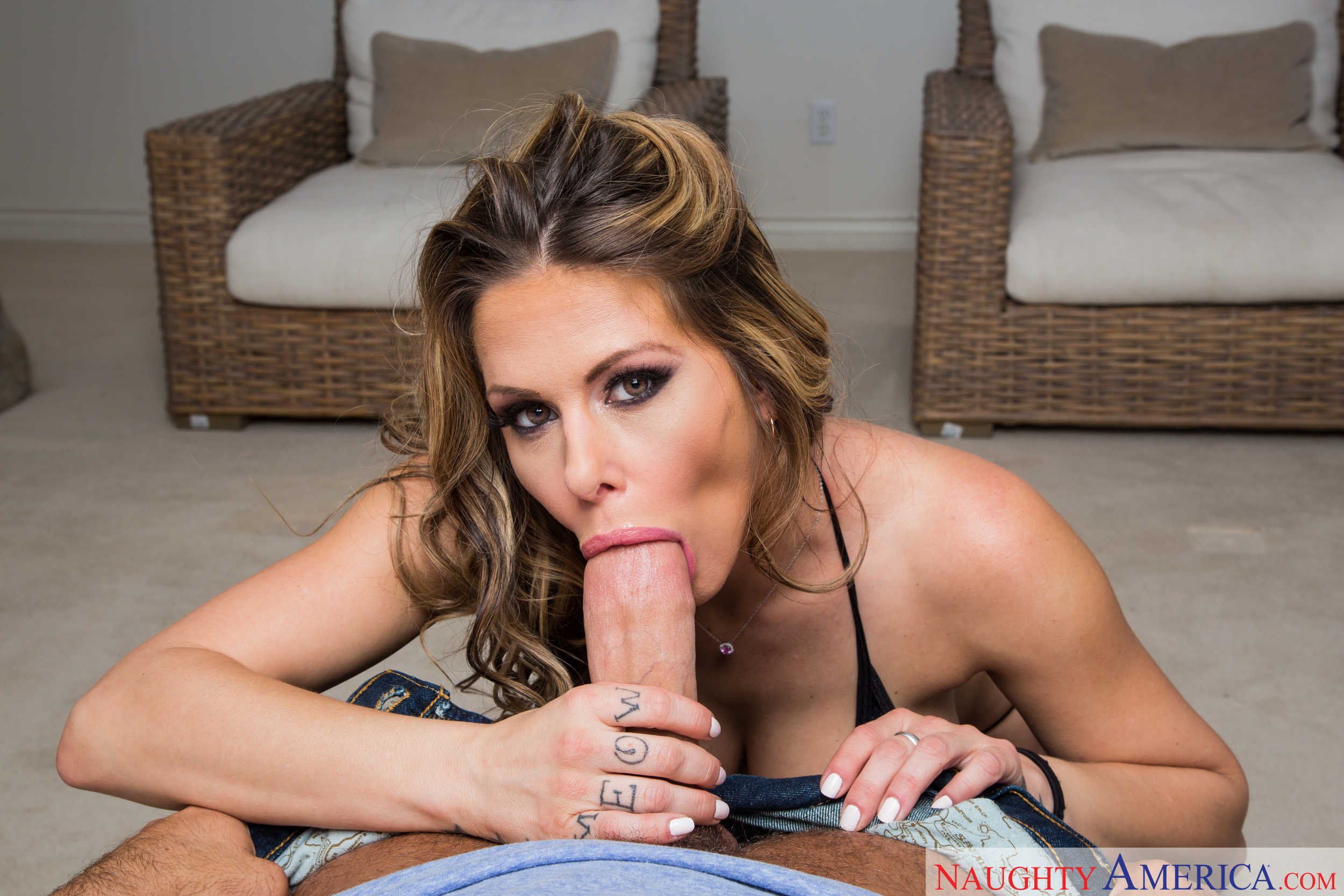 Rachel roxxx bondage-9560