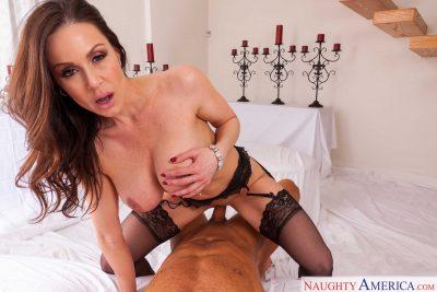 Kendra Lust vr porn 05