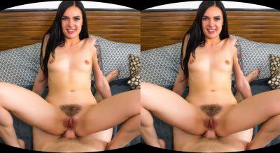 Marley Brinx vr 06