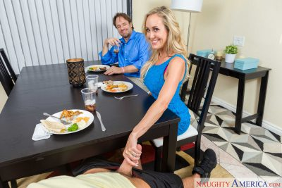 Brandi Love Stepmom Screw vr 01