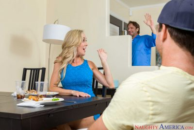 Brandi Love Stepmom Screw vr 02