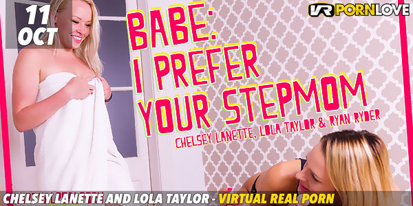 chelsey-lanette-and-lola-taylor-in-i-prefer-your-stepmom-f