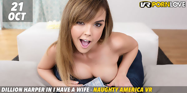 dillion-harper-in-i-have-a-wife-f
