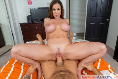 Kendra Lust in My Friends Hot Mom 03