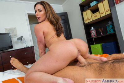 Kendra Lust in My Friends Hot Mom 04