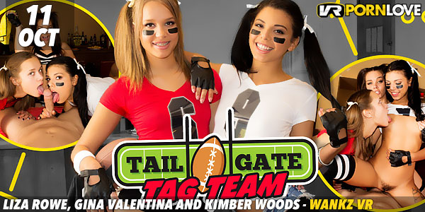liza-rowe-gina-valentina-and-kimber-woods-in-tailgate-tag-team-f
