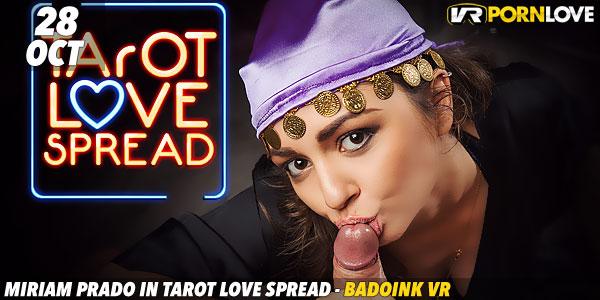 miriam-prado-in-tarot-love-spread-f