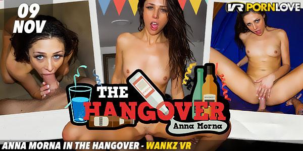 anna-morna-in-the-hangover-f