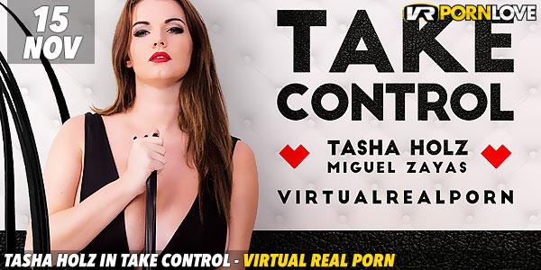 tasha-holz-in-take-control-f