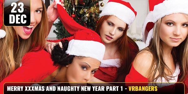 Merry-XXXmas-And-Naughty-New-Year-Part1