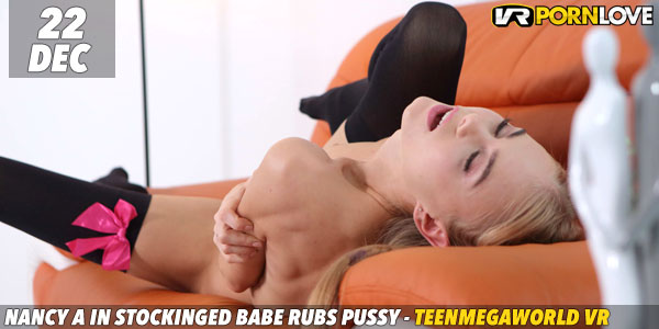 nancy-a-in-stockinged-babe-rubs-pussy-f