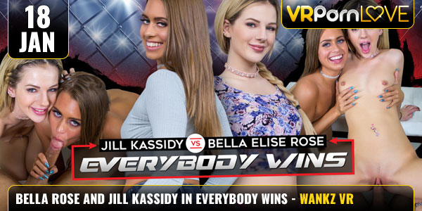 bella-rose-and-jill-kassidy-in-everybody-wins-f