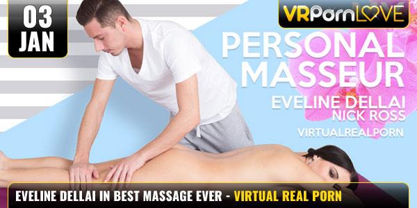 eveline-dellai-in-best-massage-ever-f