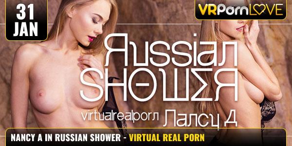 nancy-a-in-russian-shower-f