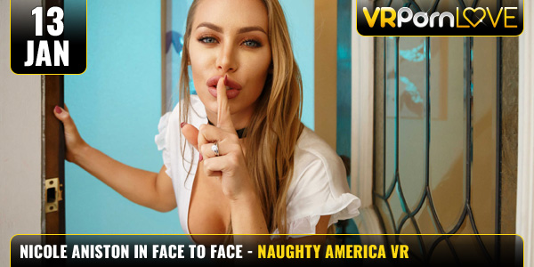 nicole-aniston-in-face-to-face-f
