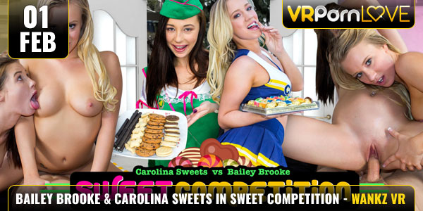bailey-brooke-and-carolina-sweets-in-sweet-competition-f
