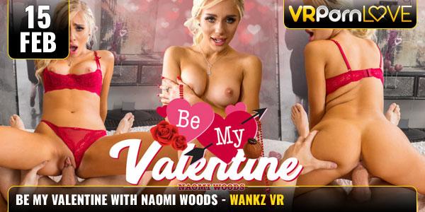 be-my-valentine-with-naomi-woods-f