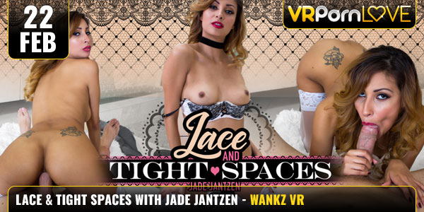 lace-tight-spaces-with-jade-jantzen-f