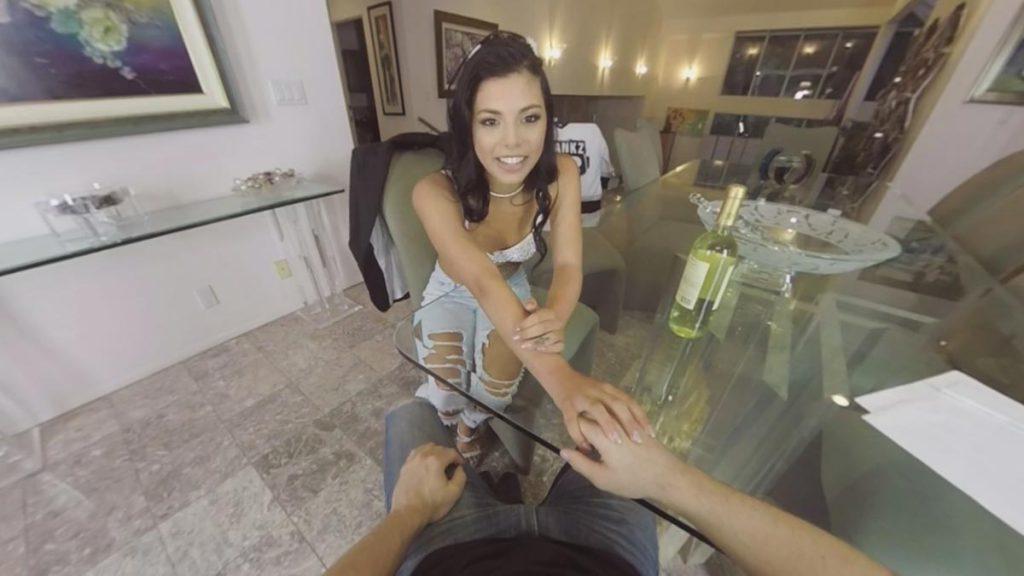 Phillipino porn video-9322