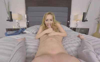 High School Sweetheart Brett Rossi Reality Lovers Review 14