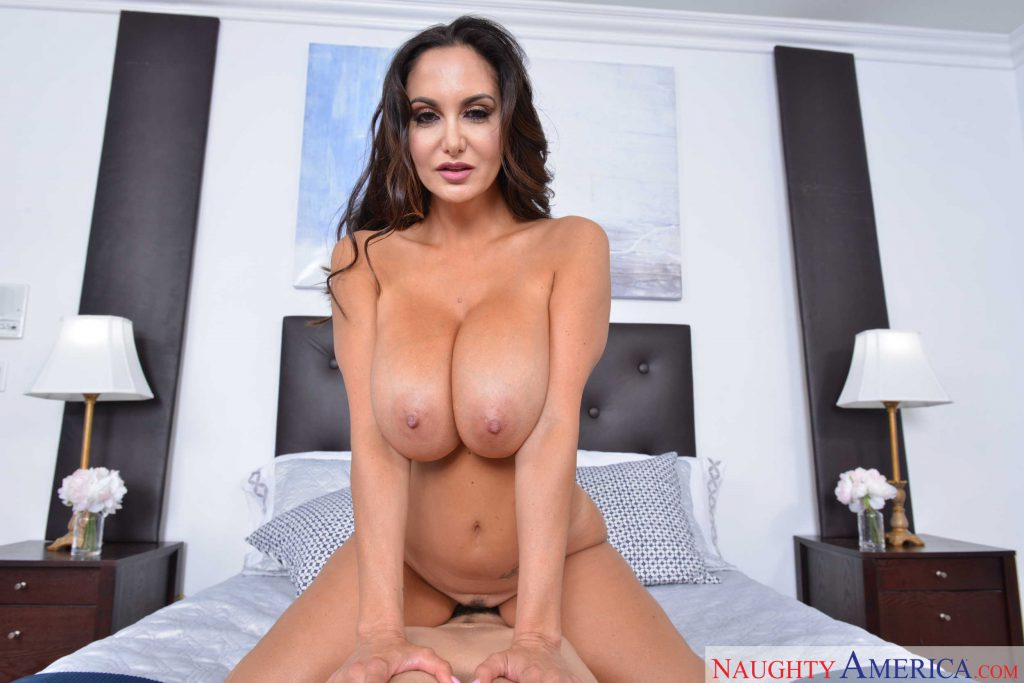 Speaking, would Ava addams porn star aside!