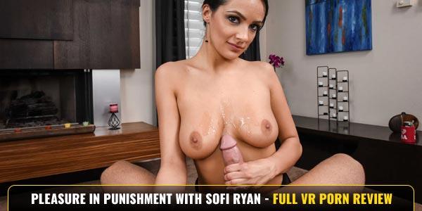 Sofi Ryan Feat