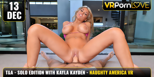 t&a-solo-edition-kayla-kayden-featured