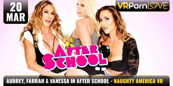 after-school-aubrey-black-farrah-dahl-vanessa-cage-thumb