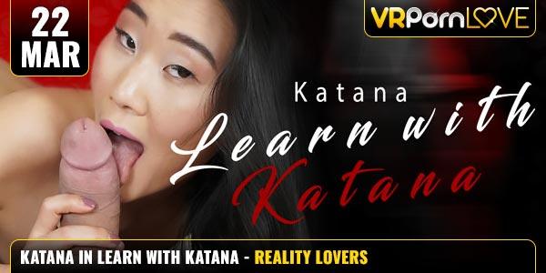 learn-with-katana-thumb