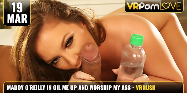 oil-me-up-worship-my-ass-maddy-oreilly-thumb