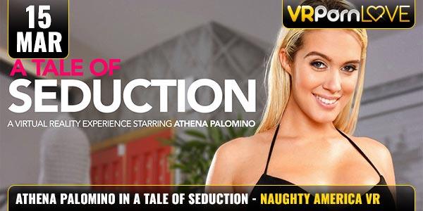 tale-seduction-athena-palomino-thumb