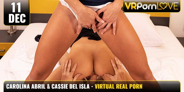 Sex-A-Porter-With-Carolina-Abril-Cassie-Del-Isla