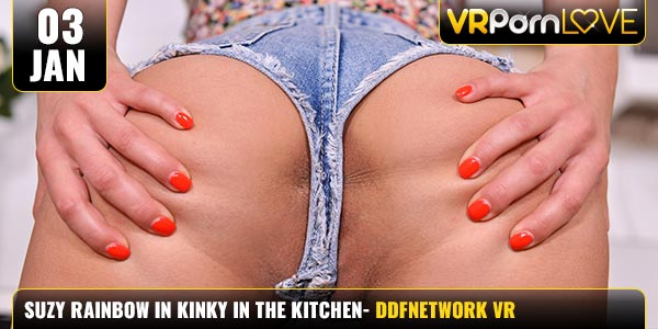 Kinky-In-The-Kitchen-With-Suzy-Rainbow