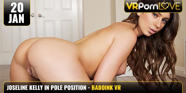 Pole-Position-With-Joseline-Kelly