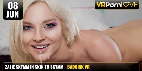 Skin-To-Skymm-With-Zazie-Skymm