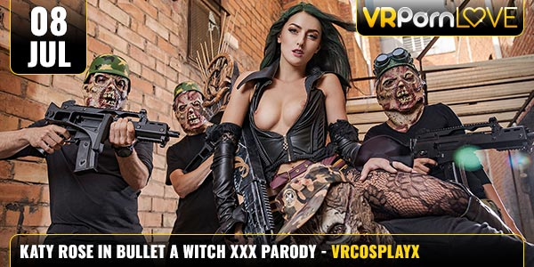 Katy-Rose-Bullet-Witch-XXX-Parody