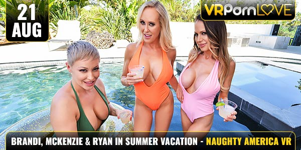 Brandi-Love-McKenzie-Lee-Ryan-Keely-Summer-Vacation