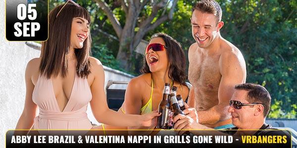 Abby-Lee-Brazil-Valentina-Nappi-Grills-Gone-Wild