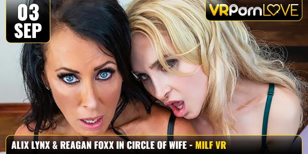 Alix-Lynx-Reagan-Foxx-Circle-Of-Wife