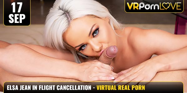 Elsa-Jean_VR-Flight-Cancellation