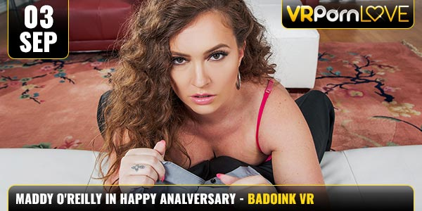 Maddy-OReilly-Happy-Analversary