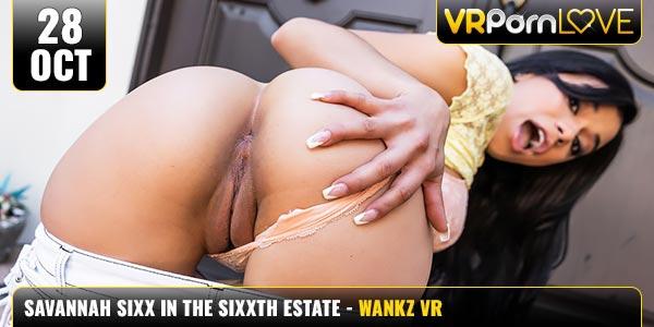 Savannah-Sixx-The-Sixxth-Estate
