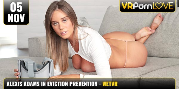 Alexis-Adams-Eviction-Prevention