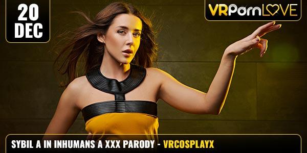 17.VRCosplayX_Inhumans_A_XXX_Parody