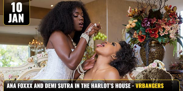 Ana-Foxxx-Demi-Sutra-The-Harlots-House