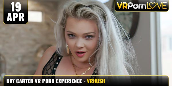 Kay-Carter-VR-Porn-Experience