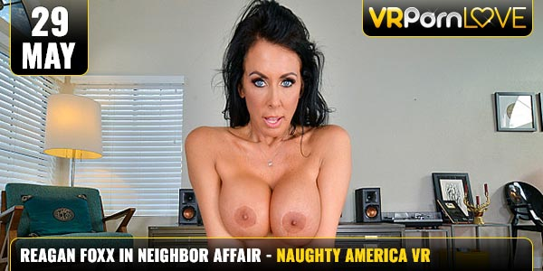 Reagan-Foxx-Neighbor-Affair