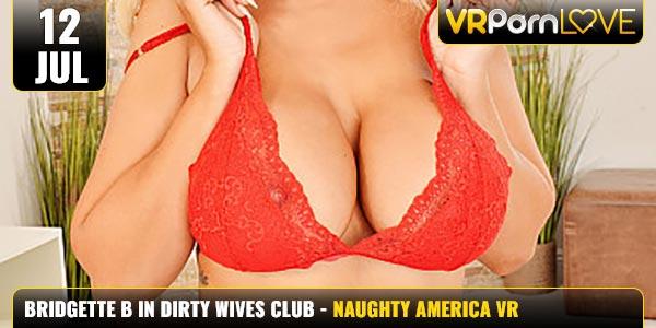 Bridgette-B-Dirty-Wives-Club