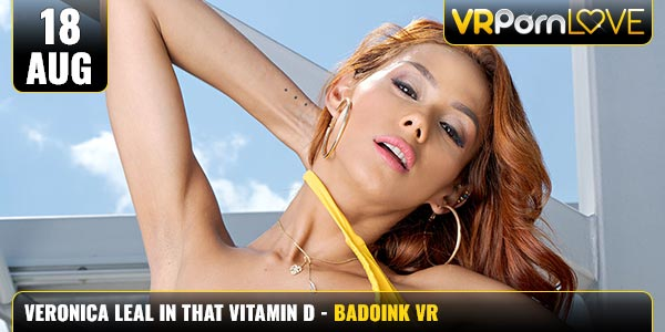 Veronica-Leal-That-Vitamin-D