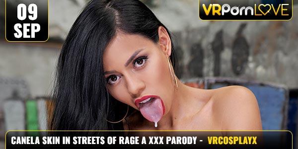 Canela-Skin-Streets-Of-Rage-XXX-Parody